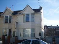 Brighton Terraced house to rent