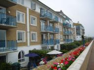 Duplex to rent in BRIGHTON MARINA VILLAGE...