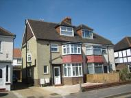 3 bed semi detached home to rent in Hove