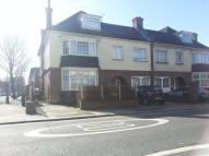 semi detached house to rent in Hove, East Sussex