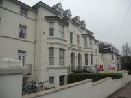 property to rent in Stanford Avenue, Brighton