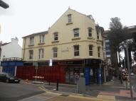 Flat to rent in Preston Road, Brighton