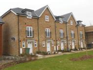 4 bedroom Terraced property in PEACEHAVEN, East Sussex