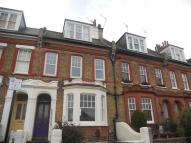 Flat to rent in Inwood Crescent, Brighton