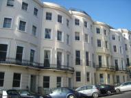 2 bed Flat in KEMPTOWN, Brighton...