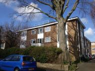 Flat to rent in Cumberland Road, Brighton