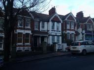 2 bed Flat to rent in Preston Drove, Brighton