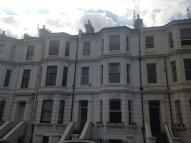 3 bedroom Flat in Norton Road, Hove