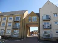 Apartment in SHOREHAM-BY-SEA...