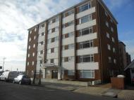 2 bed Flat in HOVE, East Sussex