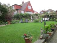 2 bed Detached property in Dean Court Road...