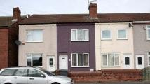 2 bed home to rent in Charlesworth Street...