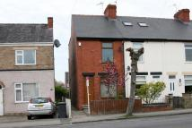 2 bedroom property to rent in Storforth Lane, Hasland...