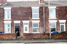2 bedroom property to rent in Heywood Street...