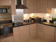 2 bedroom Apartment in Westholme Close...