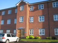 2 bed Apartment to rent in Riverside View...