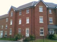 Apartment to rent in Quins Croft, Leyland...