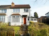 3 bedroom house to rent in Baldwins Lane...