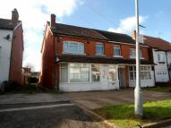 3 bed property to rent in Tetley Road, Birmingham...
