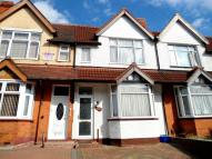 3 bed home to rent in Reddings Lane, Tyseley...