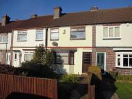 property to rent in Solihull Lane, Birmingham, B28