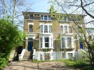 2 bedroom Flat in Anerley Road, Anerley...