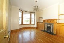 2 bedroom semi detached house in Spa Hill, Crystal Palace...