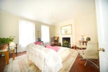 Maisonette for sale in Westow Street...