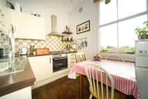 1 bedroom Flat for sale in Thicket Road, Penge...