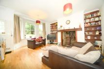 Flat for sale in Thicket Road, Penge...