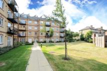 1 bed Flat for sale in Worcester Close, Anerley...