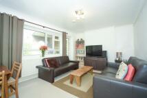 3 bedroom Flat in Anerley Park, Anerley...