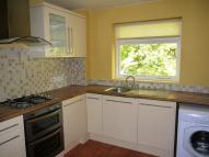 property in Mowbray Road...