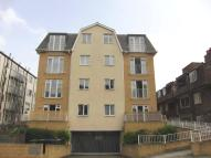 Flat in Anerley Park, Anerley...