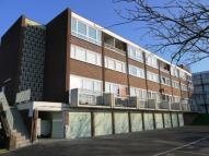 Flat for sale in Kitley Gardens...