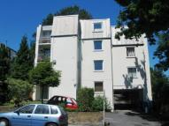 1 bedroom Flat in Hamlet Road...