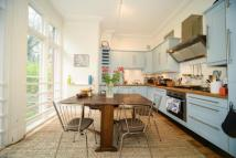 3 bedroom Maisonette to rent in Crystal Palace Park Road...