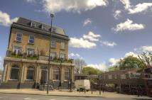 Flat for sale in Anerley Road, Anerley...