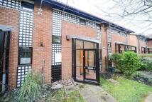 2 bedroom Terraced house in Spinney Gardens, London...
