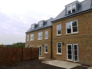 Benwick Court new house to rent
