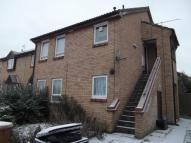 Ground Flat to rent in Swift Close...