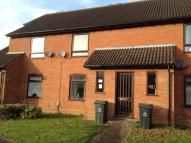 1 bedroom Ground Flat to rent in Trinity Place, Stevenage...