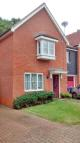 4 bed Detached house in Grampian Place...