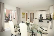 4 bedroom new home for sale in London Road...