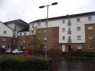 Flat for sale in Cumbernauld Road...