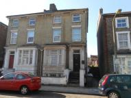 Flat to rent in Alexandra Road,  Bedford...