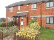 Millwright Way Terraced property to rent