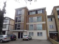 Penthouse to rent in Widmore Road, Bromley...