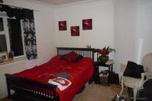 3 bedroom Maisonette to rent in Magpie Hall Close...