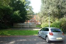 1 bed Flat in SHORTLANDS ROAD, Bromley...
